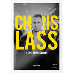 Songbook: Hope Into Chaos