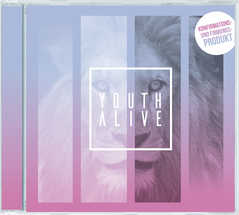 CD: Youth Alive