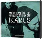 CD: Ikarus