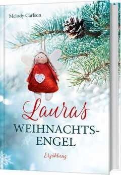 Lauras Weihnachtsengel