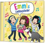 CD: Emmis Lieblingslieder