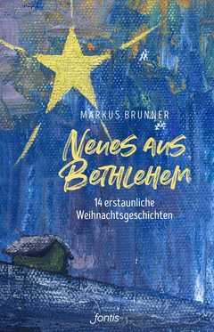 Neues aus Bethlehem