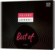 Feiert Jesus! Best of