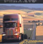 CD: Flensburg