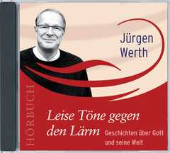 CD: Leise Töne gegen den Lärm