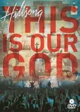 DVD: This is our God