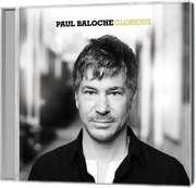 CD: Glorious