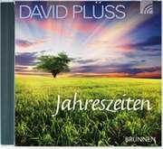 CD: Jahreszeiten