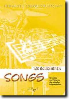 Beste akustische christliche Lieder