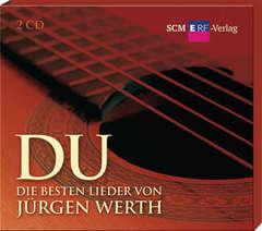 CD: Du