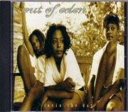 CD: Lovin' The Day