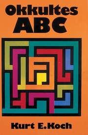 Okkultes ABC