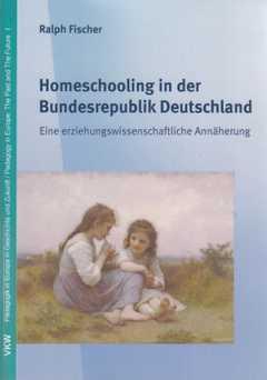 Homeschooling Nrw