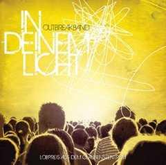CD: In deinem Licht