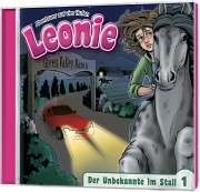 Leonie - Der Unbekannte im Stall (1)