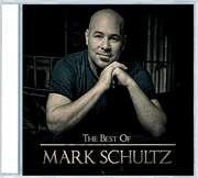 CD: The Best Of Mark Schultz