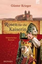 Rosen für die Kaiserin