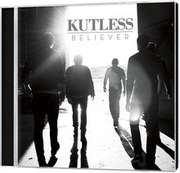 CD: Believer