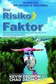 Der Risiko-Faktor
