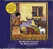 CD: Sonderbar