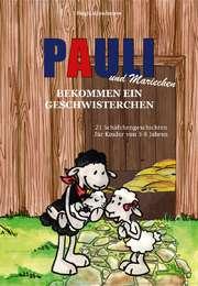 Pauli und Mariechen