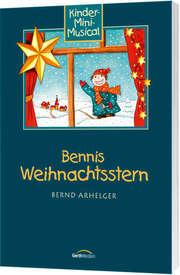 Lieferheft: Bennis Weihnachtsstern