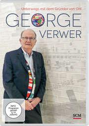 DVD: George Verwer