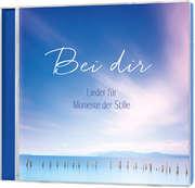 CD: Bei dir