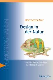 Design in der Natur