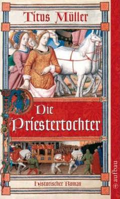 Die Priestertochter