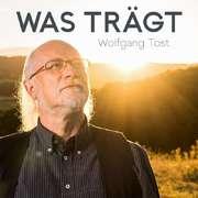 CD: Was Trägt
