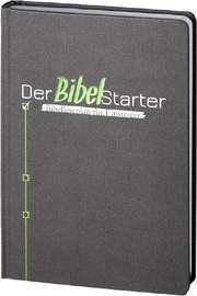 Der BibelStarter - Geschenkausgabe