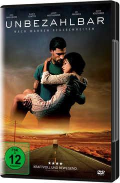DVD: Unbezahlbar