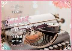 """Postkartenserie """"Für alle Ewigkeit"""" - 12 Stück"""