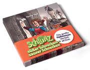 Der Schlunz - Süßer Schrecken, saurer Schrecken, 10er Pack
