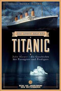 Helden der Titanic